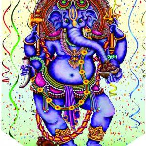 GaneshaFlgFinal20