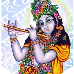 KrishnaFlgFinalTitle20