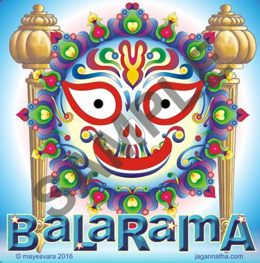 BalaramaStickerPromo100dpi